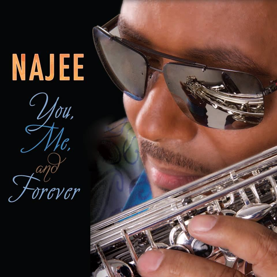 Najee-You-Me-Forever-II-HighRes