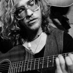 GFM Spotlight Interview: Allen Stone Talks New Album, American Privilege and What Matters to Him as an Artist