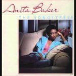 "Thoughts From A Love Man: Anita Baker – ""Feel The Need"""