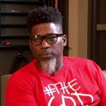 #Realness – David Banner(VLAD TV Interview NSFW)