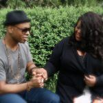 "#OfficialMusicVideo - Maysa - ""Keep It Movin'"" (Feat. Stokley)"