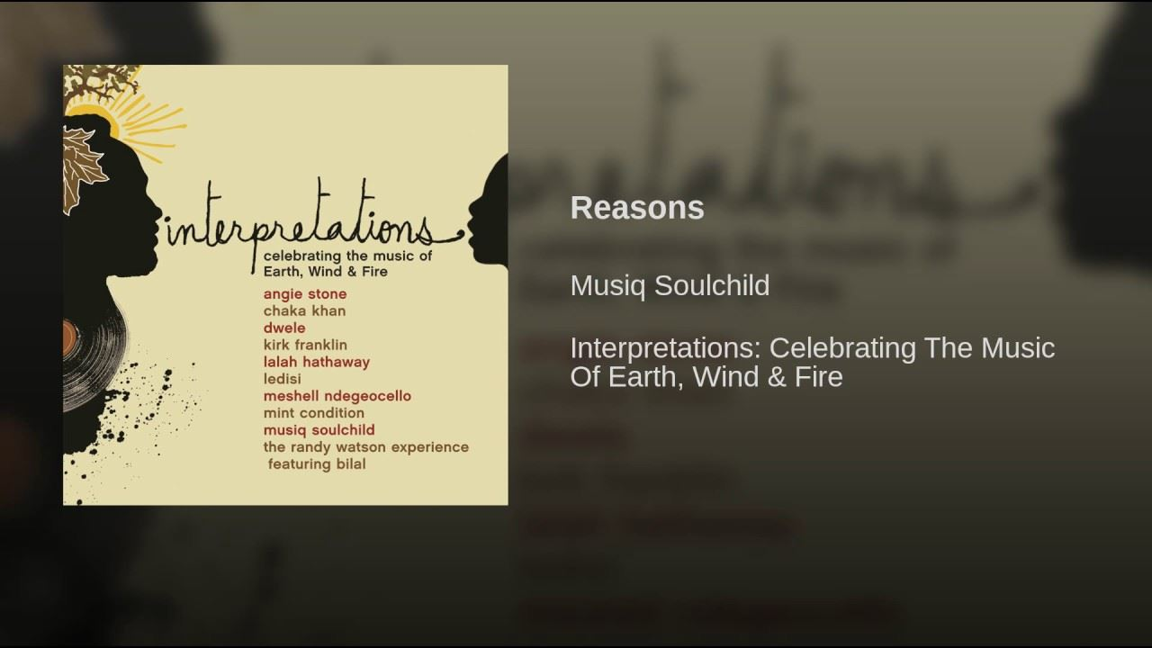 musiq-reasons