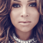"New Music: Tamia: ""Stuck With Me"""