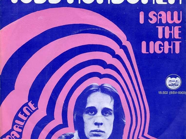 todd-rundgren-i-saw-the-light