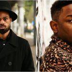 "New Music: Bilal Feat. Kendrick Lamar: ""Money Over Love"""