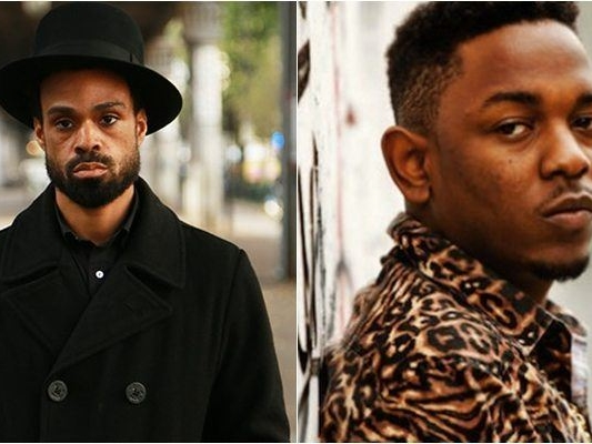 Bilal-Money-Over-Love-ft-Kendrick-Lamar