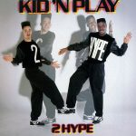 Do This My Way: (A Few Thoughts on the Season Finale of Unsung- Kid N Play)