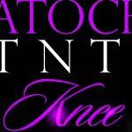 """New Music: LaTocha Scott: """"Knee Deep"""""""