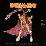"#FunkThis: Parliament – ""Colour me Funky"""