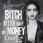 """""""Cover Me"""" Sundays - BBHMM Rihanna/Kelly Clarkson (NSFW)"""