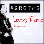 "#NewMusic Vivian Green feat. Jamar Jones ""Get Right Back (Lovers Remix)"""