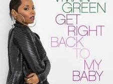 Vivian Green GRBTMB Single Cover