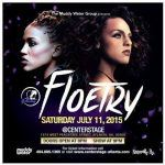 GFM Spotlight Interview: Floetry Talks Reunion Tour and Future Plans