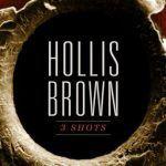 #NewMusic:  Hollis Brown - Sweet Tooth