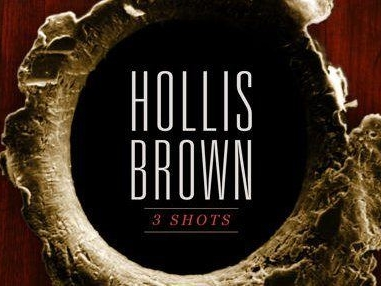 hollis-brown-sweet-tooth