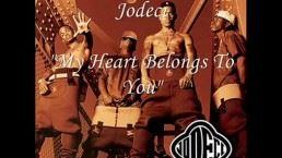 jodeci-my-heart