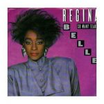 "Birthdays: Regina Belle: ""So Many Tears"""