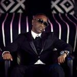 #MusicNews: Slim from 112 Set to Release Solo Debut for Shanachie