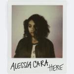 """#NewMusic: Alessia Cara: """"Here"""""""