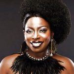 Angie Stone  Readies for New CD November 2015