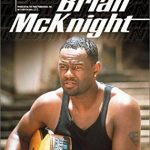 "#NowWatching – Brian McKnight (Live From Brazil) ""Music In High Places"""