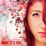 "#NewMusic: Gianna: ""Baby It's You"""