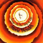 """#CoverMe """"Sundays"""" - """"Isn't She Lovely""""  Stevie Wonder/Sylvain Luc & Bireli Lagrene"""