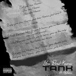 "#New Music: Tank: ""You Don't Know"" Feat. Wale"