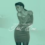 "#Visuals: Teedra Moses: ""That One"" Feat. Anthony Hamilton"