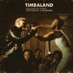 "#NewMusic: Timbaland Feat. V. Bozeman: ""Smile"""