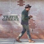 "#NewMusic: Travis Greene: ""Intentional"""