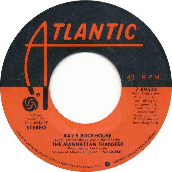 the-manhattan-transfer-rays-rockhouse-1985-7