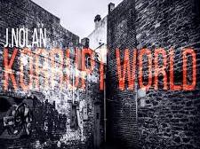 J. Nolan Korrupt World