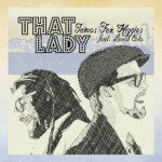 #NewMusic That Lady (Official Video) – James Fox Higgins feat. Lionel Cole