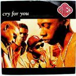 "#JodeciFridays: ""Cry For You"""