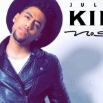 "#Visuals: Julian King: ""No Strings"""