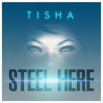 "#NewMusic: Tisha Campbell Martin: ""Steel Here"""