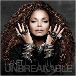 "#NewMusic: Janet Jackson: ""Unbreakable"""