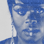 "#NewMusic: Jill Scott: ""Back Together"""