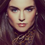 "#NewMusic: JoJo: ""Tringle"" (Three Singles)"