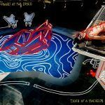 "#BridgingTheGap : Panic! At The Disco – ""Death of a Bachelor"""