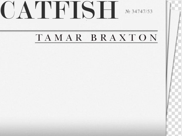 tamar-braxton-catfish-cover