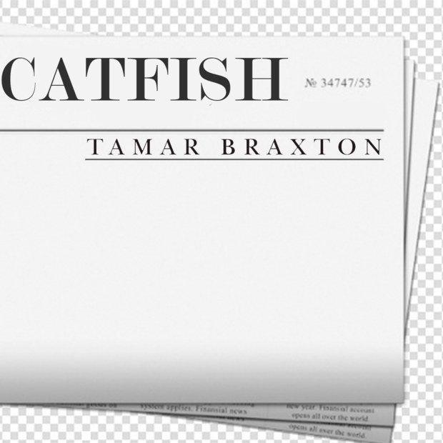 tamar-braxton-catfish-cover
