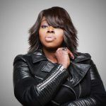 GFM Spotlight Interview: Angie Stone Talks New Album, Reinventing Herself & Reality TV
