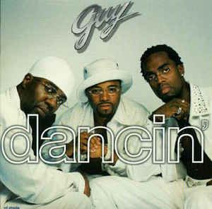 Guy-Dancin-Single-Cover