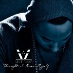 "#NewMusic: Willie Taylor: ""Thought I Knew Myself"""