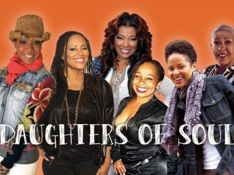 daughters-of-soul-e1444519664716