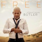 "#NewMusic: Jonathan Butler: ""Be Encouraged"""
