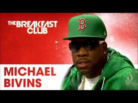 michael-bivins-breakfast-club