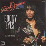 "#GetGrown: Rick James – ""Ebony Eyes"" ft. Smokey Robinson"